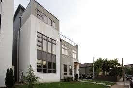Ashton South End Luxury Apartment Homes by 1503 South Street Nashville Tn Mls 1865657
