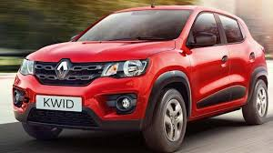 cars india top 5 cars of 2015 in india cars automotive