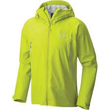 cycling shower jacket mountain hardwear rain and waterproof jackets moosejaw com