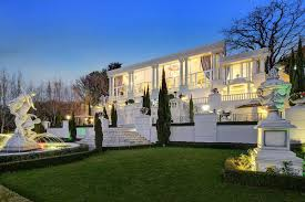 spectacular mansion south africa luxury homes mansions for spectacular mansion south africa luxury homes mansions for sale luxury portfolio