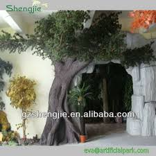 17 best tree wall images on tree wall 3d tree