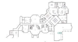 luxury mansion house plans floor plan small house plans mega porch wrap starter