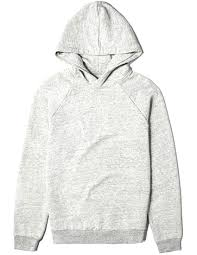 fall buying planner the best men u0027s hoodies valet