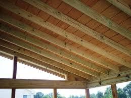 modern porch ceiling designs ideas modern ceiling design porch
