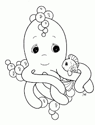 the most elegant coloring pages precious moments regarding inspire