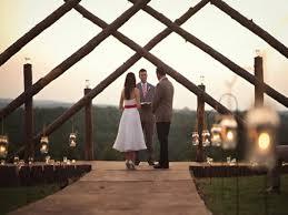 nwa wedding venues wedding venues in nwa wedding venues webshop nature