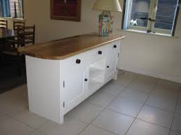 Free Standing Kitchen Islands For Sale The Ministry Of Pine Antique Pine Furniture And Free Standing