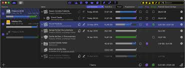 final cut pro for windows 8 free download full version arctic whiteness