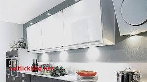 spot cuisine sous meuble spot cuisine ikea excellent ikea lindshult clairage dulment led