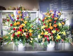 funeral floral arrangements funeral flowers order funeral flowers a florist funeral home