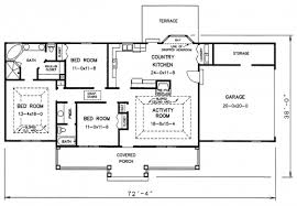 fascinating best house plans website escortsea best house plans