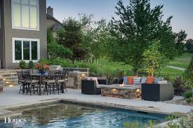relax your worries away kansas city homes u0026 style