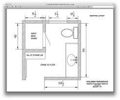 bathroom design help bathroom 8x8 bathroom design 8x8 bathroom design ideas 8x8