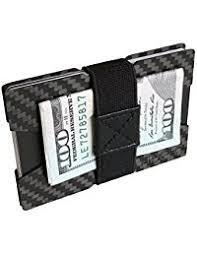 amazon black friday credit card men u0027s wallets amazon com