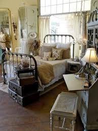 vintage bedroom ideas vintage bedroom decorating ideas mariannemitchell me