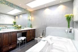 Bathroom Idea Pinterest by Fair 60 White Bathroom Decor Pinterest Design Inspiration Of Top