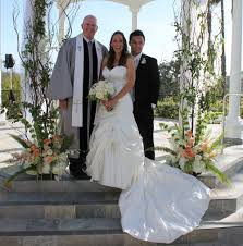 wedding venues inland empire wedding venues weddings in temecula villa de temecula