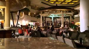 Hong Kong Buffet by Hong Kong Gold Coast Hotel Buffet Youtube