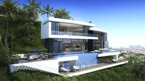 architecture home design luxury architecture homes valley magazine modern architecture