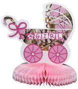 camo baby shower decorations pink camo baby shower supplies camo celebrations