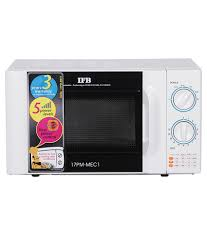 lg mc2846sl 28 ltr convection microwave oven silver coupons