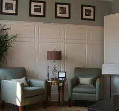 wainscoting ideas for living room very tall raised panel wainscoting most wainscoting is about 30 to
