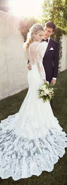 wedding dresses australia best 25 wedding dresses australia ideas on lace dress