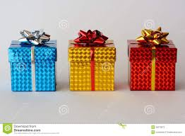 creative decorated boxes for gifts home decor interior exterior