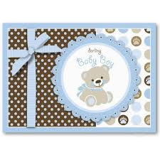 best 25 baby boy cards ideas on baby cards boy cards