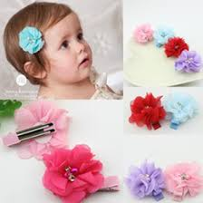 clip hair canada floral for hair canada best selling floral for hair