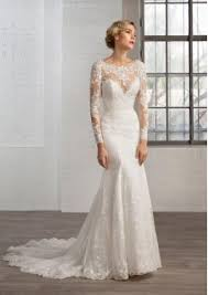 wedding dresses in the uk wedding dresses uk 2017 cheap wedding dresses online dresses for