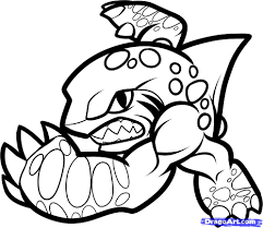 coloring pages draw pictures 9 olegandreev me