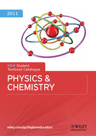 physics and chemistry 2011 catalogue by john wiley and sons issuu