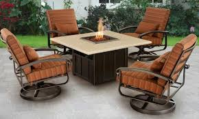 Courtyard Creations Patio Furniture by Courtyard Creations Patio Furniture Home Outdoor