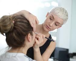 makeup course 10 day complete bridal makeup course best makeup academy london