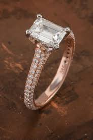 weddingrings direct shop engagement rings wedding rings jewelry at shane co