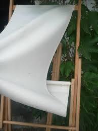 Tissu Pour Chilienne Farniente U2026 Suite