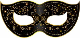 where can i buy mardi gras masks mardi gras masks vector free vector 279 free vector for