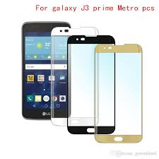 For Samsung Galaxy J3 Prime Metro Pcs J3 2017 J3 Emerge J327p 3d