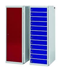 Laptop Storage Cabinet Laptop Lockers Laptop Storage Locker Lockers For Laptops