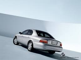2005 mercury sable conceptcarz com