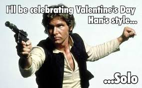 Funny Happy Valentines Day Memes - happy valentines day 2017 memes hd images happy valentines day