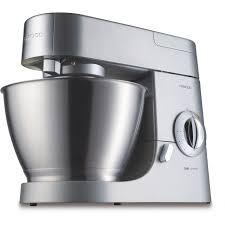 de cuisine kenwood multifonction kenwood kmc570 prix promo mistergooddeal 354 49