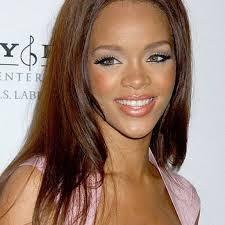 Colors To Dye Brown Hair Dark Chocolate Brown Hair Dye For Long Thick Hair With Blunt Bangs