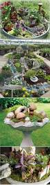 1430 best kid friendly in the garden images on pinterest