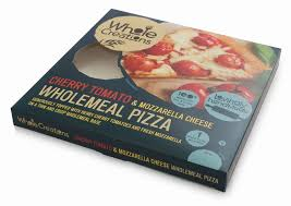 personalized pizza boxes pizza boxes custom pizza boxes