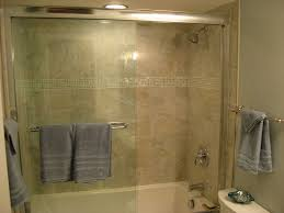 small cost to remodel bathroom u2014 bitdigest design cost to