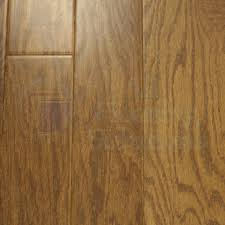 Mannington Laminate Floors Mannington Madison Oak Rich Oak Engineered Hardwood Flooring Map03rol1