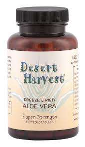 desert harvest super strength aloe super strength aloe vera