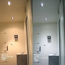 spot chambre eclairage led plafond spot plafond chambre comparaison spots led et